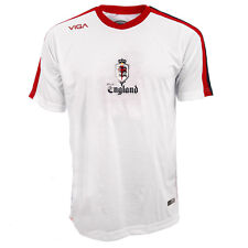 Viga England National Football Shirt Jersey rrp£30 Lowest Price Worldwide