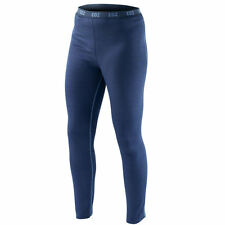 EDZ All Climate Season Base Layer Ladies Leggings Trousers Motorcycle Ski Sports
