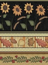 Give Thanks Quilt Fabric Fat Quarter