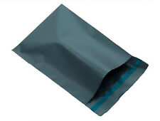 500 x 6x9 Grey Postage Mailing Bags ?  Cheap Price ?