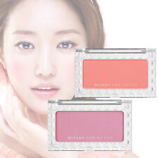 Missha - The Style Defining Blusher 5g 10Color / Korea cosmetic