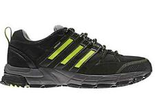 NEW ADIDAS WOMENS RUNNING TRAIL SHOES TRAINERS SUPERNOVA RIOT 3 RRP £95 GORETEX