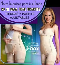 POSTPARTUM POST-NATAL GIRDLE GRACE LOVELAND - FAJA POSTPARTO GRACE NWT ALL SIZES