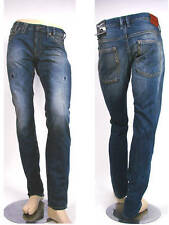 NEU Special Edition PEPE HERITAGE Jeans - PEPE `73 Jeans COBHAM