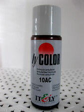 Itely LY COLOR Emulsified Formula YOUR CHOICE 1.3 oz