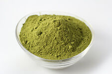 PURE NATURAL MOROCCAN  HENNA POWDER  FOR HAIR DYE AND TATTOOS COLOR RED+GIFT!!