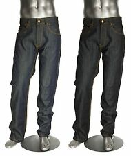 Lowrider - Boulevard Classic Jean - Mens Authentic Lowrider Clothing