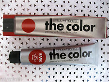 Paul Mitchell THE COLOR Permanent Hair Color *YOUR CHOICE* 3 oz  (Red Box) !