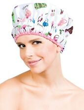 Betty Dain Shower Cap 11 Different Styles 3 Quality Grades Free Shipping