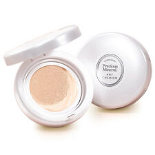 [Etude House] Precious Mineral ANY CUSHION 15g 3 Color Pick one! Pact, Powder