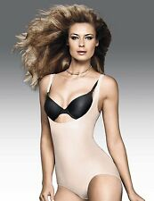 Maidenform Control It!® Style #12572 Shiny WYOB Body Briefer Varied Colors/Sizes