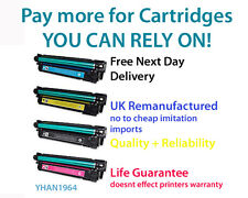 Toner Laser Laserjet Printer Cartridge For Hp 3600 3600N 3800 CP3505 502A Q6470A