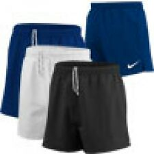 nike rugby shorts mens  x large xx large navy white black  new tags union league