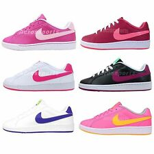 Nike Air Force 1 Low GS Girls Boys Youth Womens Casual Shoes AF1 Sneakers Pick 1