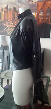 THE FEDERATION RUBBER GUMMI  STRAIGHT JACKET ALL SIZES COLOURS NEW PLUS SIZES