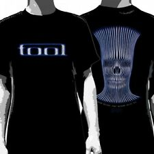 OFFICIAL Tool - X-Ray Logo T-shirt NEW Licensed Band Merch ALL SIZES