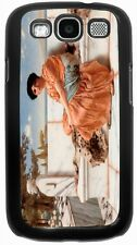 Rikki Knight Godward Art In the Days of Sappho Case for Samsung Galaxy S3 S4 S5