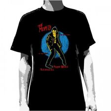 OFFICIAL Misfits - Teenagers From Mars T-shirt NEW Licensed Band Merch ALL SIZES