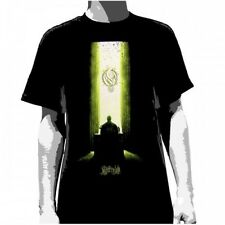 OFFICIAL Opeth - Watershed T-shirt NEW Licensed Band Merch ALL SIZES