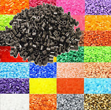Colour Fuse Beads  - 500 beads per pack - 5mm - High Quality