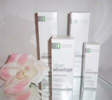 Arbonne Clear Advantage Variety of Acne Clarifying Skin Care Products YOU CHOOSE