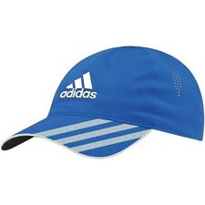 Adidas Puremotion Climacool Hat 2014 Mens Golf Cap New