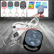 Wireless Bluetooth Remote Self-timer Shutter Control for Galaxy S4/S5/Note 2 3