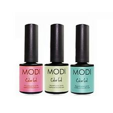 [ARITAUM] MODI Nail Color Gel 9g 38 color Pick one!