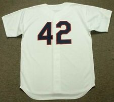 RON KITTLE Chicago White Sox 1989 Majestic Cooperstown Home Baseball Jersey