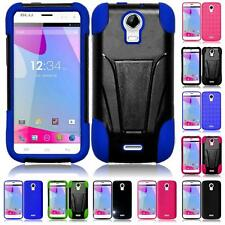 For BLU Life Play S Cover Case Accessory