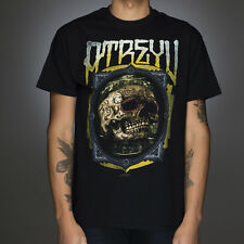 OFFICIAL Atreyu - Frame T-shirt NEW Licensed Band Merch ALL SIZES