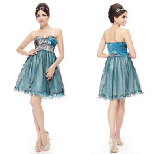 Ever Pretty Elegant Short Cocktail Party Dresses Prom Ball Evening Gown 03345
