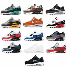 Nike Air Max 90 Essential 2014 NSW Mens Running / Casual  Shoes Sneakers Pick1