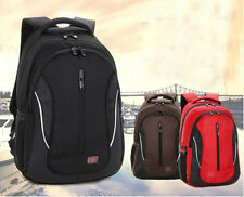 Men's unisex student travel hiking outdoor business Leisure backpack bag