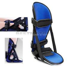 Night Splint Fit Plantar Fasciitis Adjustable Brace Foot Support Sport Protector