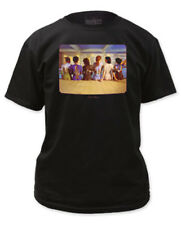 OFFICIAL Pink Floyd - Back Catalogue T-shirt NEW Licensed Band Merch ALL SIZES
