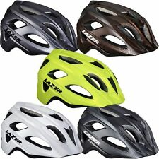 Lazer Beam Sport entry level MTB Trail Off road Bike Cycling Safety Crash helmet