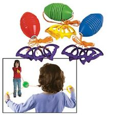 Super Slider Zoom Ball Family Autism Therapy Teamwork Game