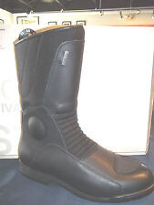 BMW Allround Boots for Men
