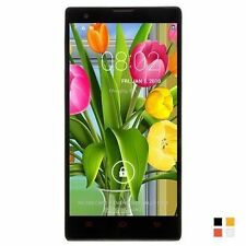 "Unlocked 4.7"" 3G Dual Sim Dual Core Android 4.2 Smart Cell Phone T-mobile Talk"