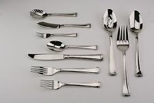 Gorham Column II NEW Glossy Stainless 18/10 Flatware  YOUR CHOICE