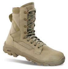 Garmont Tactical T8 Extreme Tactical Boots  - DESERT SAND - Sizes 5.0 - 13.0