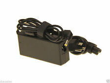 New AC Adapter Power Cord Battery Charger For ASUS K52F X52F Series Laptop