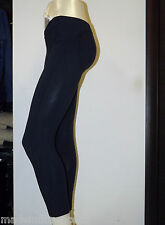 FREDDY WR.UP XS S M L LEGGING EXTRA SLIM PUSH UP SUPER STRETCH WRUP12LY1E BLU