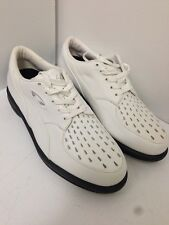 Oakley Golf Vented Daisy Cutter Ladies Golf Shoes **NEW**