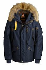 Parajumpers RIGHT HAND Men's Jacket PM-JCK-MA03-512