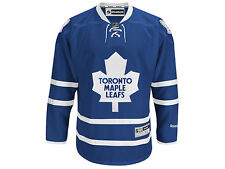 Toronto Maple Leafs  Reebok HOME  NHL Hockey Jersey NEW
