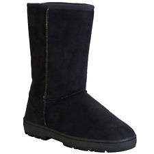 Womens Chilli Pepper Regent Boot In Black From Get The Label