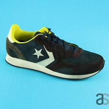 CONVERSE AUCKLAND RACER OX SUEDE SCARPE FREE TIME UNISEX 146213CS