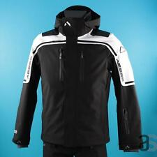 AESSE NEW SYLVESTER MAN JACKET GIACCA SCI UOMO TR0119 0099